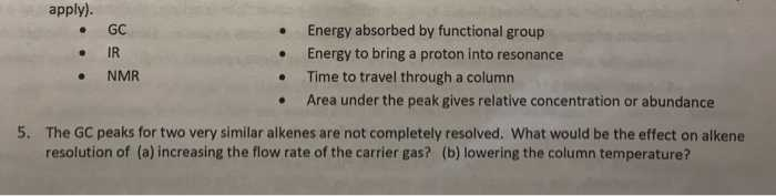 Abundance Of isotopes Chem Worksheet 4 3 Answers as Well as Chemistry Archive January 26 2018