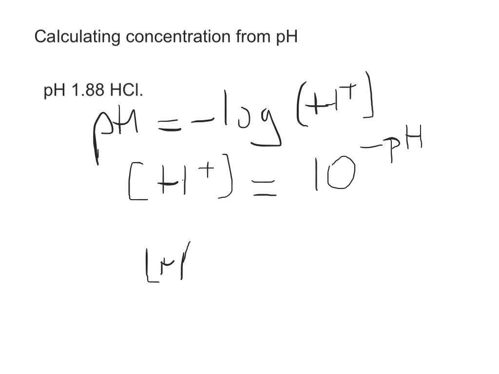 Acids Bases and Salts Worksheet with Ph Calculations Worksheet Super Teacher Worksheets