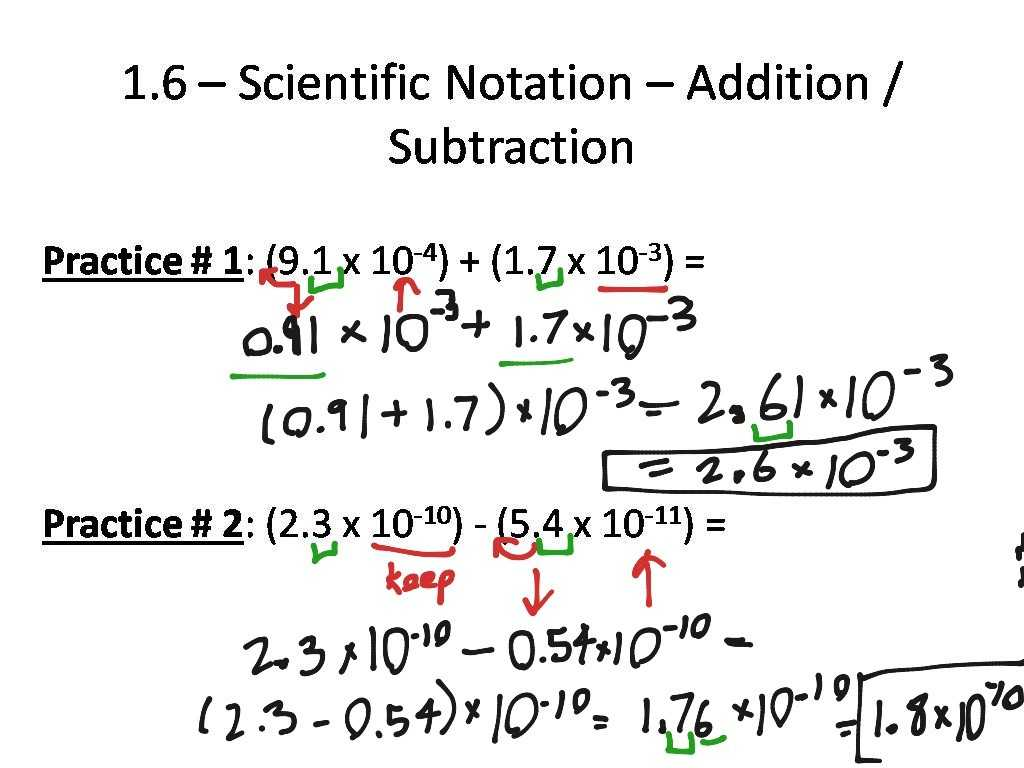 Adding and Subtracting Equations Worksheet with Kindergarten Showme Addition and Subtraction with Scientific