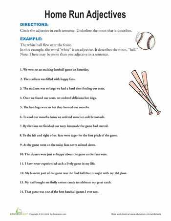 Agreement Of Adjectives Spanish Worksheet Answers as Well as 44 Best Adjectives Worksheets Images On Pinterest