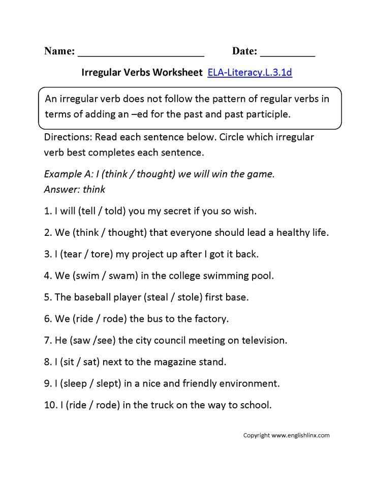 Agreement Of Adjectives Spanish Worksheet Answers or 50 Beautiful Agreement Adjectives Spanish Worksheet Answers