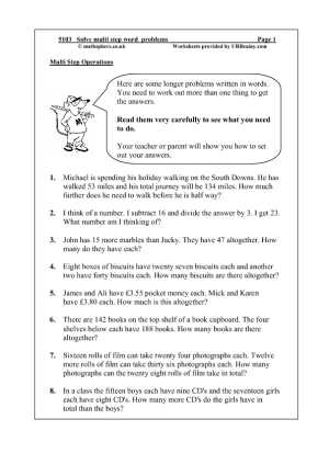 Agreement Of Adjectives Spanish Worksheet Answers or Agreement Adjectives Spanish Worksheet Answers Awesome solve