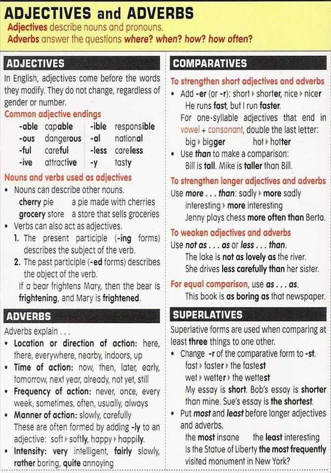 Agreement Of Adjectives Spanish Worksheet Answers or Agreement Adjectives Spanish Worksheet Answers New Adjectives
