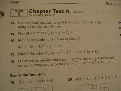 Algebra 2 Chapter 7 Review Worksheet Answers or 13 Fresh Algebra 2 Worksheet Answers Image