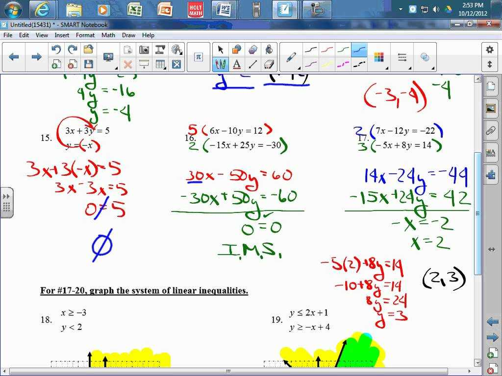 Algebra 2 Factoring Worksheet Key together with Algebra Ii Ch 3 Review