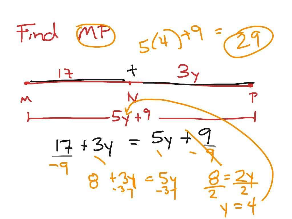 Algebra 3 4 Complex Numbers Worksheet Answers as Well as Segment and Angle Addition Worksheet Choice Image Workshee