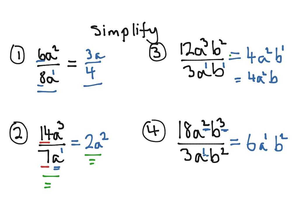 Algebra 3 4 Complex Numbers Worksheet Answers together with Outstanding Simplifying Algebra Worksheet Frieze Worksheet