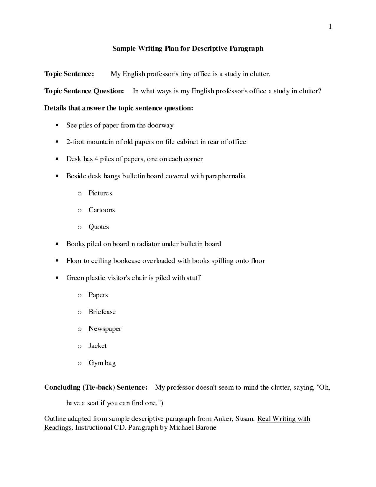 Anatomy Of the Constitution Worksheet as Well as Essay Outline Samples Business Essay Outline Research Paper