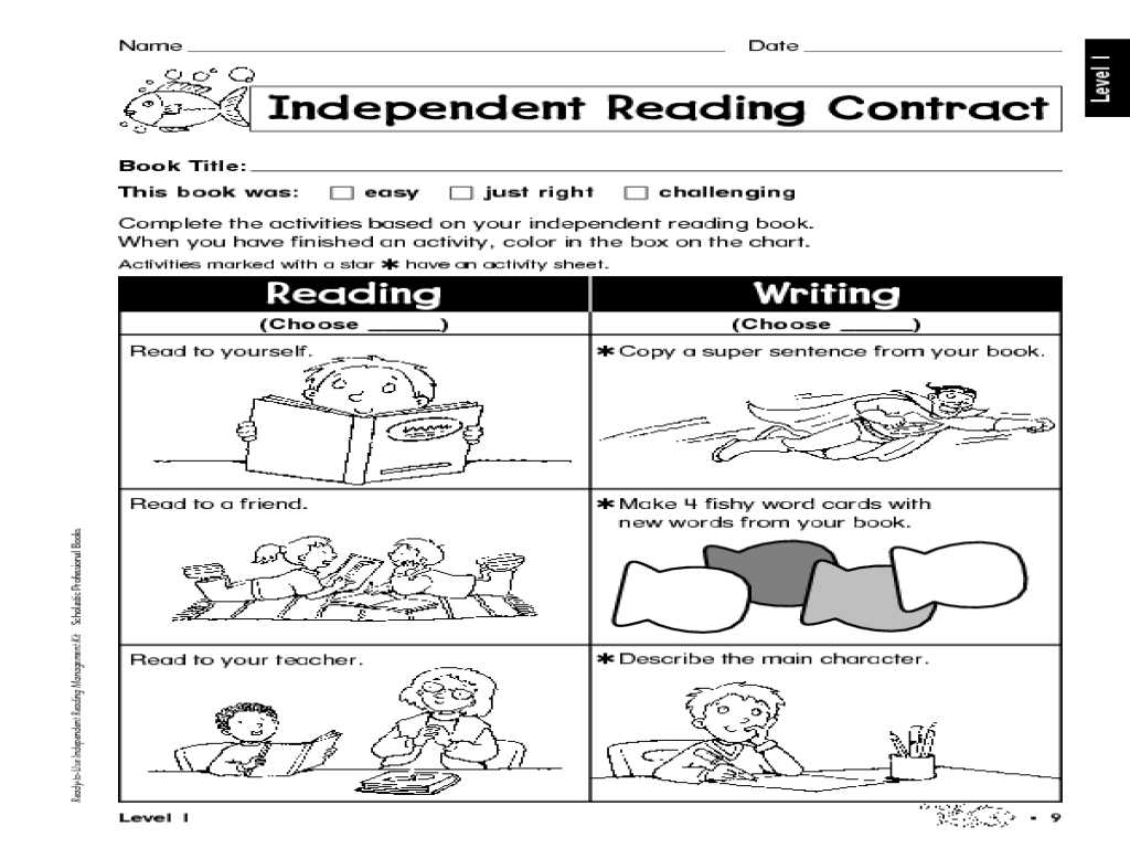 Anti Bullying Worksheets or Workbooks Ampquot Writing Plete Sentences Worksheets 3rd Grade