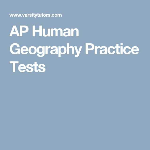 Ap Human Geography Worksheet Answers Along with 26 Best Ap Human Geography Images On Pinterest