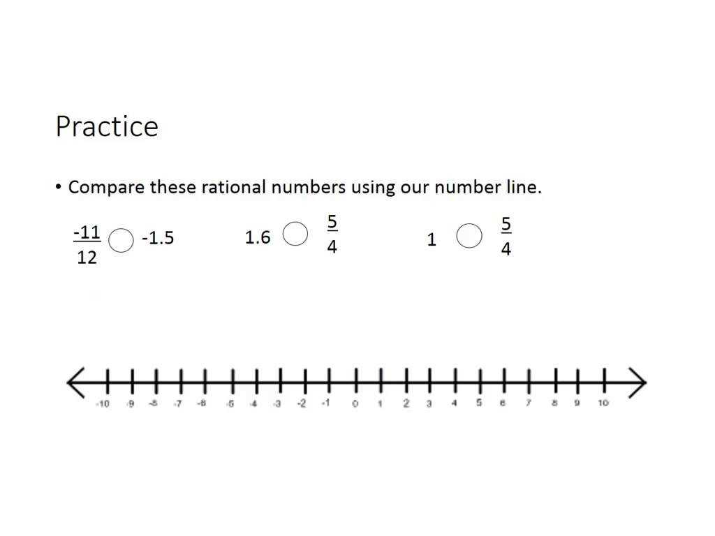 Arithmetic Sequences as Linear Functions Worksheet Also Joyplace Ampquot Science Worksheets for Preschoolers Rational Num
