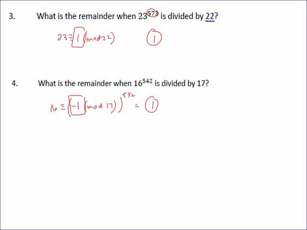 Arithmetic Sequences as Linear Functions Worksheet or Arithmetic Examples Image Collections Example Cover Letter