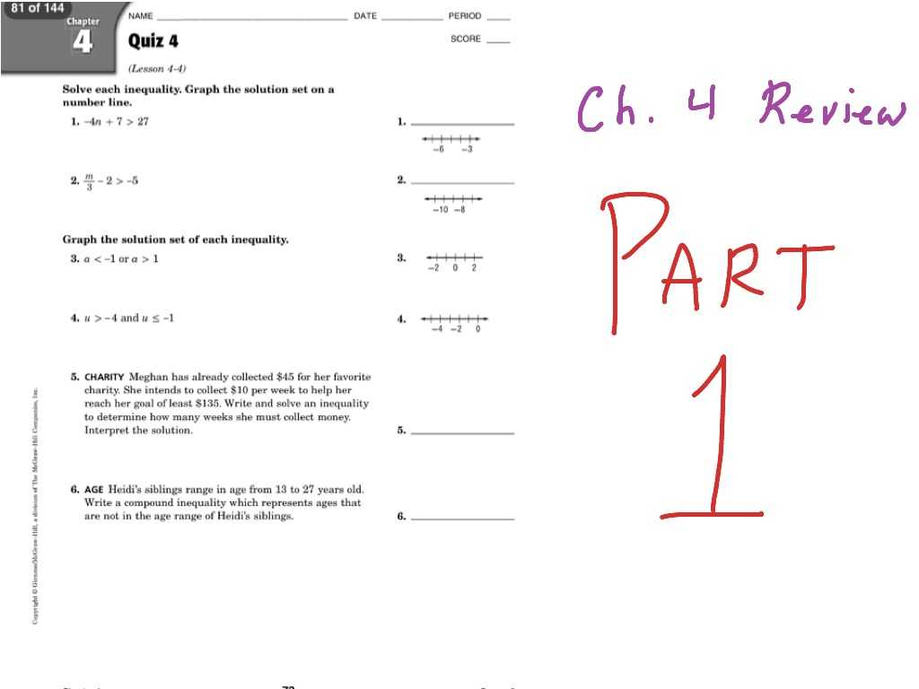 Atoms and Ions Worksheet Answers as Well as Unique Addition Review Worksheets S Math Exercises