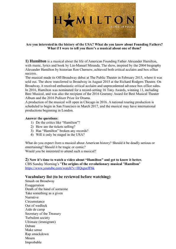 Basic Conversation Skills Worksheets as Well as 88 Free Cinema theatre Museum Worksheets