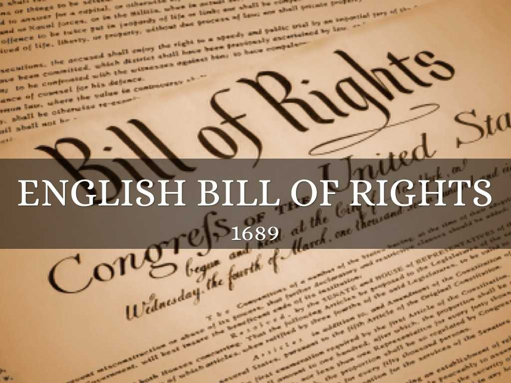 Bill Of Rights Worksheet High School together with 1215 1789 Education Presentation 2rjtv64dus