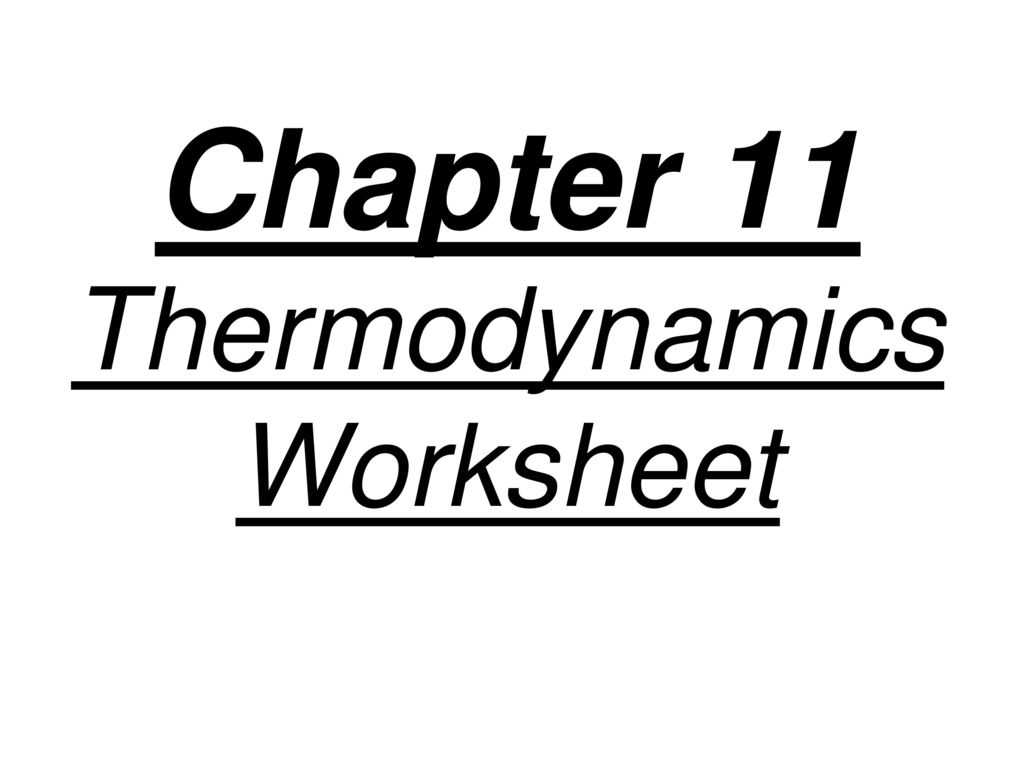 Biogeochemical Cycles Worksheet Answers Along with thermodynamics Worksheet Super Teacher Worksheets