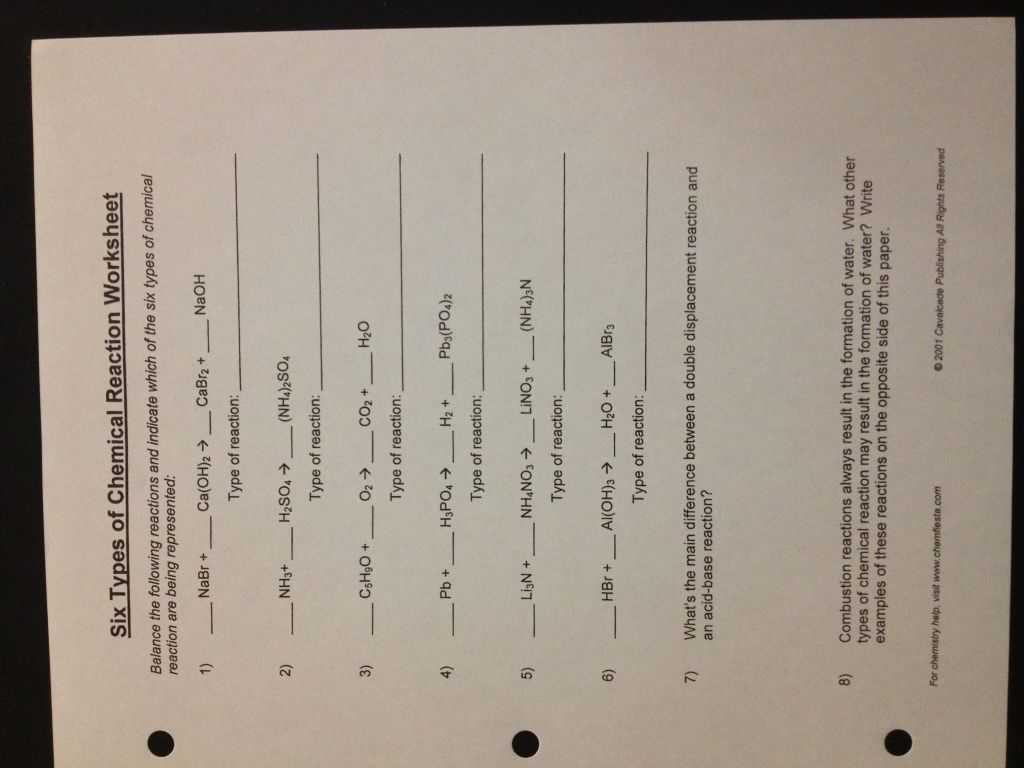 Biogeochemical Cycles Worksheet Answers as Well as 27 Inspirational Limiting Reagent Worksheet Answer Key Desig
