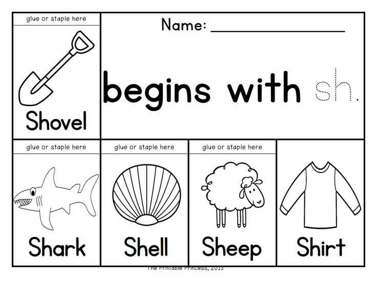 Blends and Digraphs Worksheets Along with 74 Best Blends Images On Pinterest