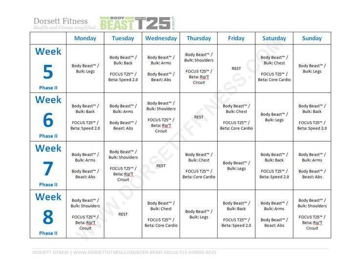 Body Beast Cardio Worksheet together with Fresh Body Beast Worksheets New 36 Best 21dfix Pinterest