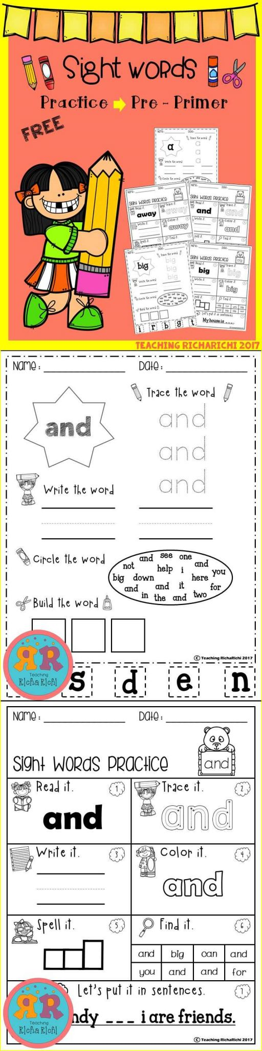 Body Beast Worksheets Also 8726 Best Best Of Thanksgiving Kindergarten & First Grade Images