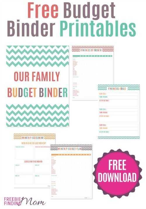 Budget Worksheet for Kids Also 126 Best Free Bud Printables Images On Pinterest