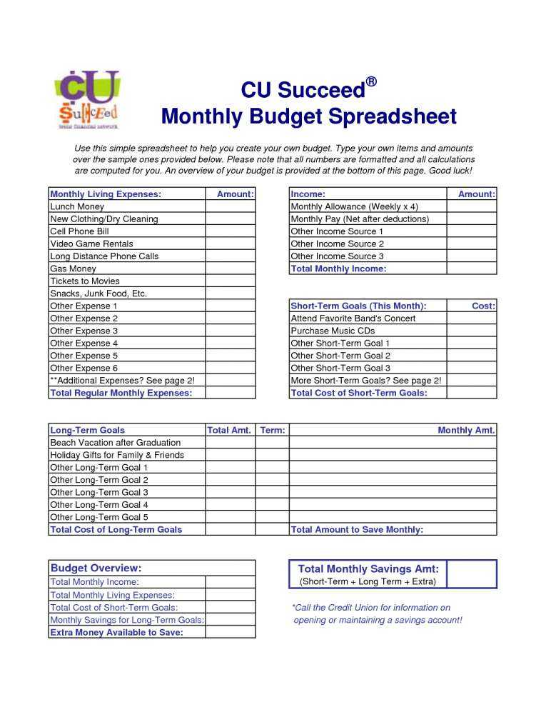 Business Income and Extra Expense Worksheet as Well as Business Monthly Expenses Spreadsheet or Best S Simple Monthly