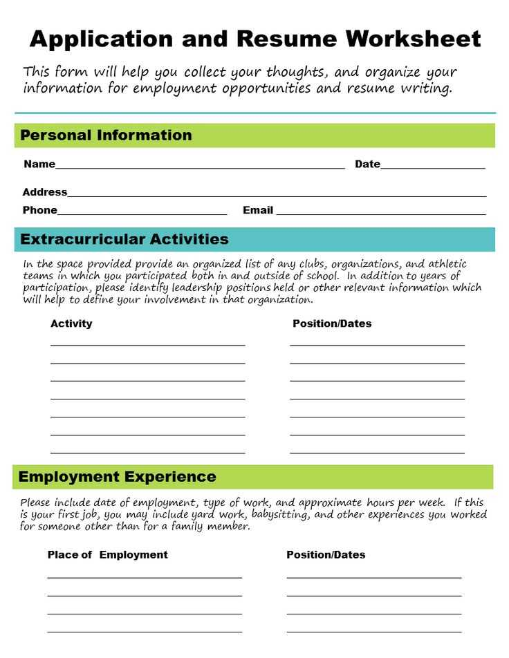 Career Interest Worksheet Along with 226 Best College and Careers Images On Pinterest