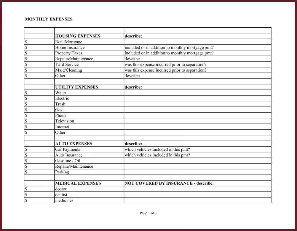 Career Interest Worksheet or Worksheets 50 Unique Resume Worksheet Hi Res Wallpaper Resume