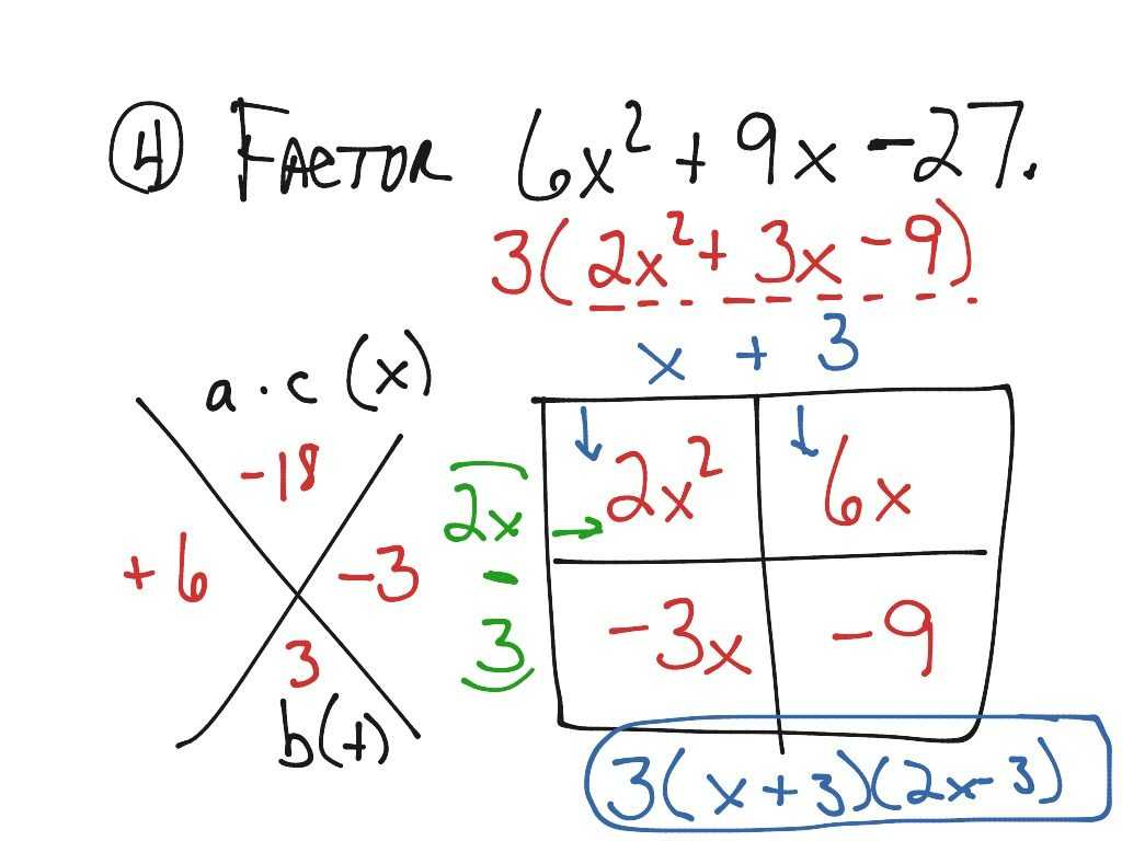 Cell Structure and Function Worksheet Answers as Well as attractive Algebra Factoring Worksheet Worksheet Ma