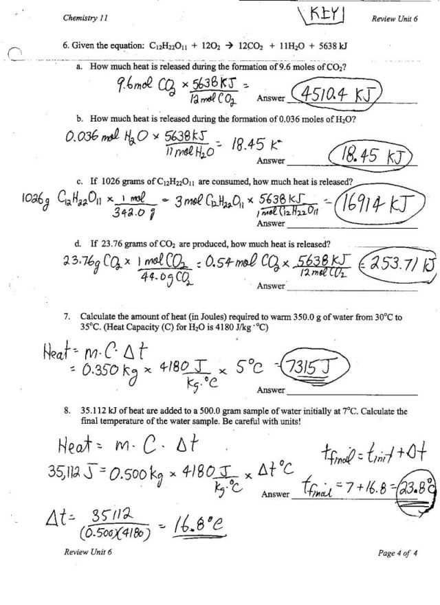 Chapter 6 Balancing and Stoichiometry Worksheet and Key Also Stoichiometry Worksheet 2