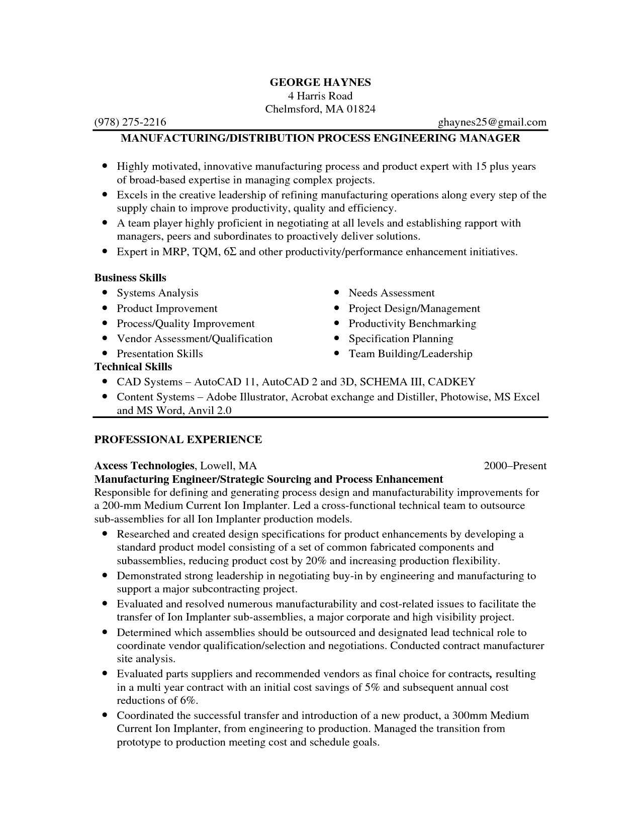 Chapter 7 Worksheet Protective Sports Devices Along with Proofreading Worksheets Pdf New 108 Best Editing and Revising