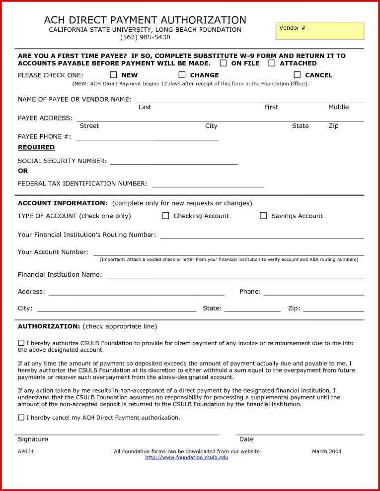 Checking Account Reconciliation Worksheet or Spreadsheet for Accounting and Bank Reconciliation Template