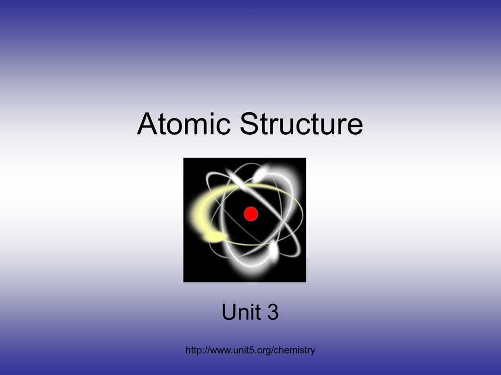 Chemistry atomic Structure Practice 1 Worksheet or 100 Average atomic Mass Worksheet Show All Work Answers Wha