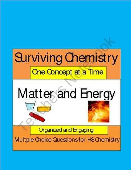 Chemistry Of Life Worksheet or 26 Best Chemistry 11th Grade Images On Pinterest