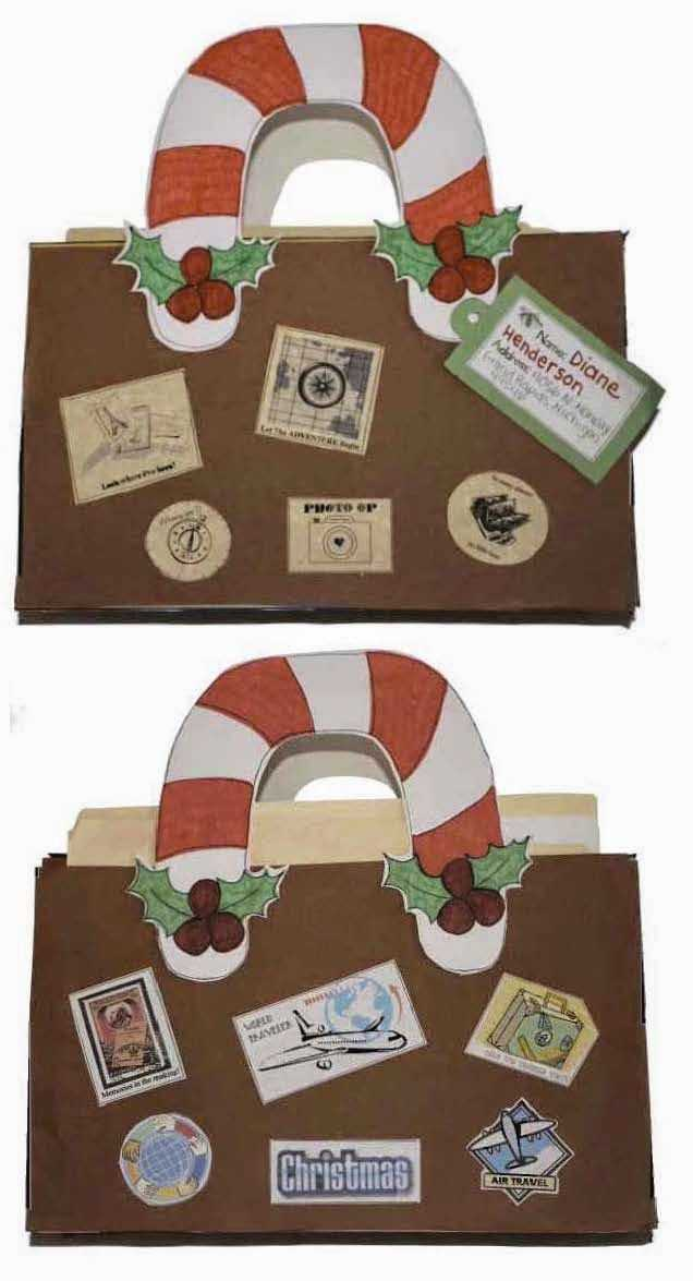 Christmas Around the World Worksheets as Well as 227 Best Around the World Images On Pinterest