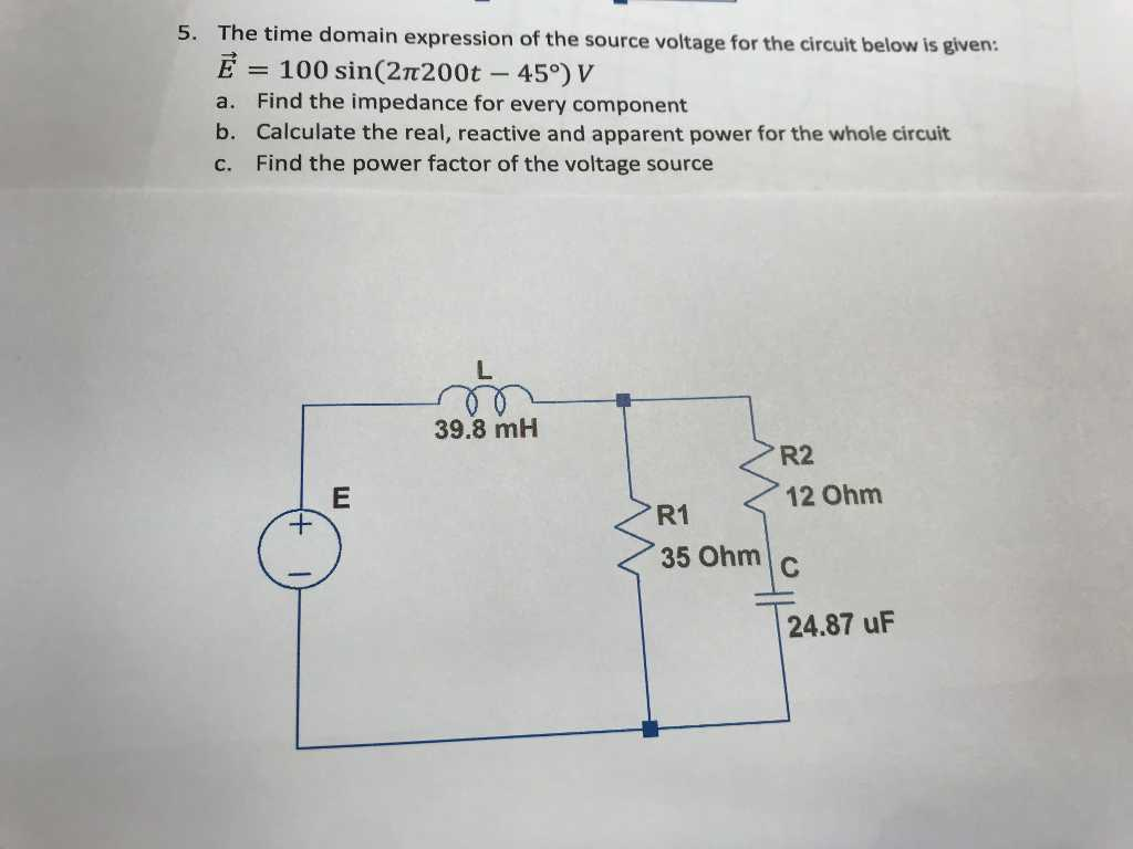 Circuits Resistors and Capacitors Worksheet Answers as Well as attractive 9v Led Resistor Mold Wiring Standart Installati