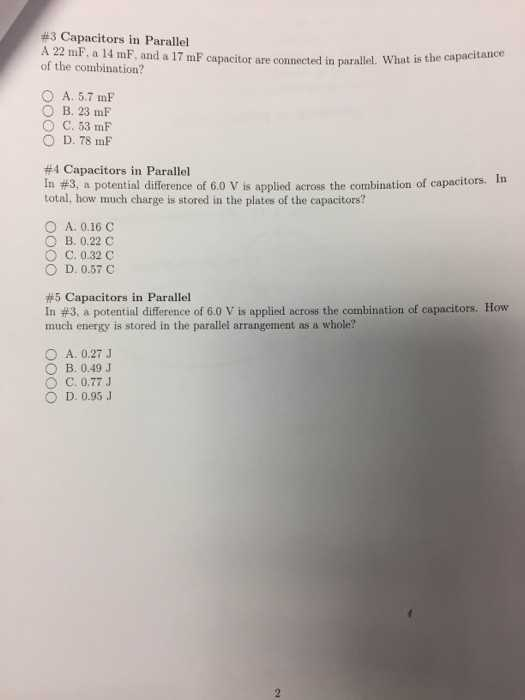 Circular and Satellite Motion Worksheet Answers as Well as Circular and Satellite Motion Worksheet Answers Unique Physics
