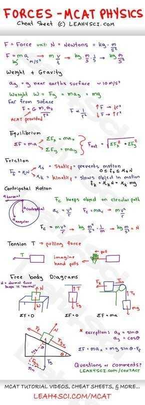 Circular and Satellite Motion Worksheet Answers or Circular and Satellite Motion Worksheet Answers Beautiful Advanced