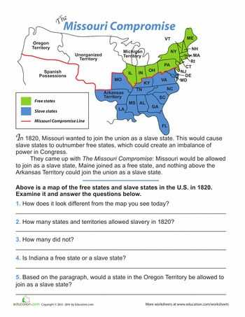 Citizenship In the World Worksheet Answers as Well as 205 Best social Stu S Images On Pinterest