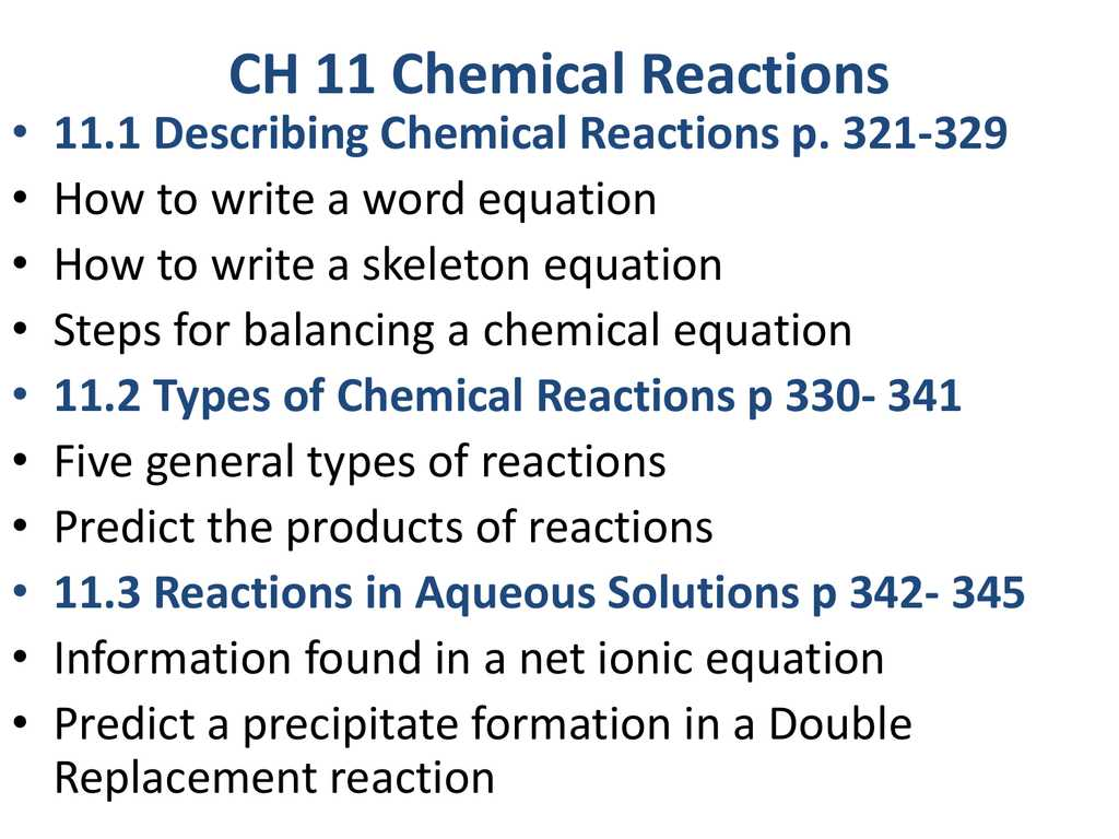 Classification Of Chemical Reactions Worksheet Answers Along with Joyplace Ampquot where the Red Fern Grows Worksheets Grade 7 Math