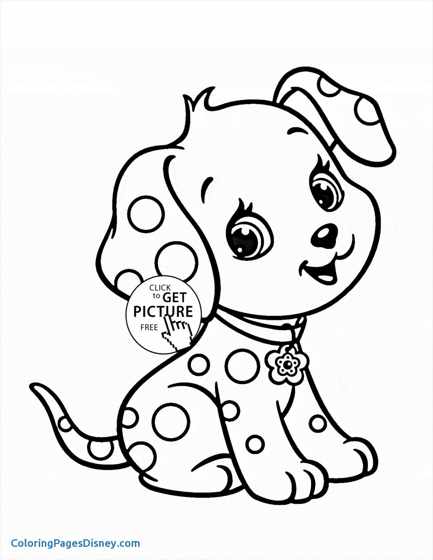 Coloring Worksheets for Preschool and Cool 50 Beautiful Picture Find Printable – Coloring Sheets for Kids