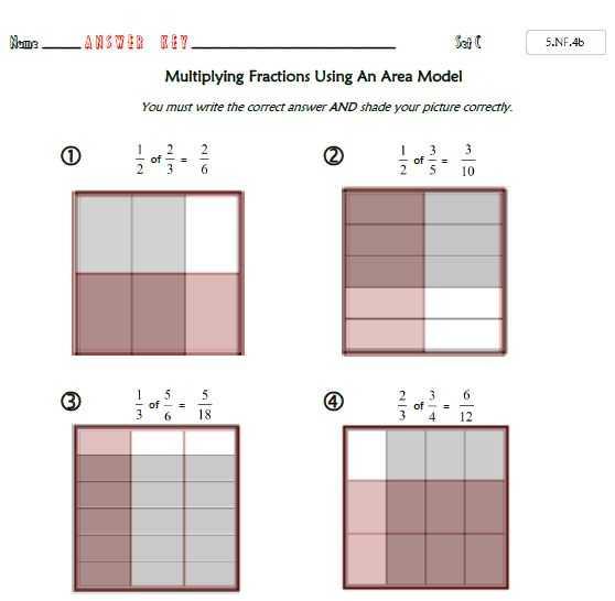 Common Core Dividing Fractions Worksheets or 75 Best Mon Core Math Resources Images On Pinterest