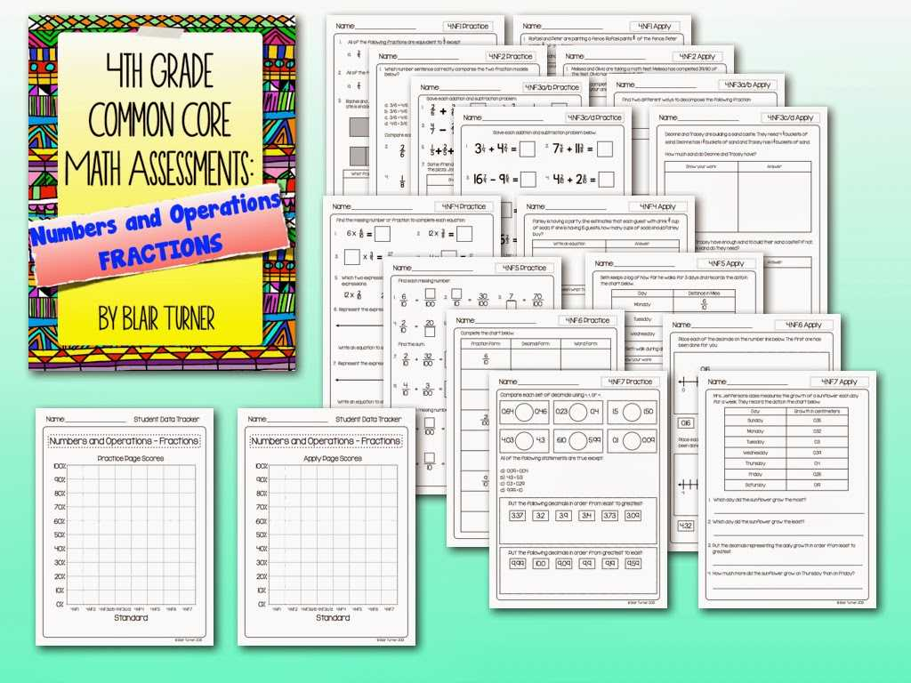 Common Core Worksheets Fractions as Well as 100 Free Downloadable On Core Worksheets 3ddc8 Spider Di