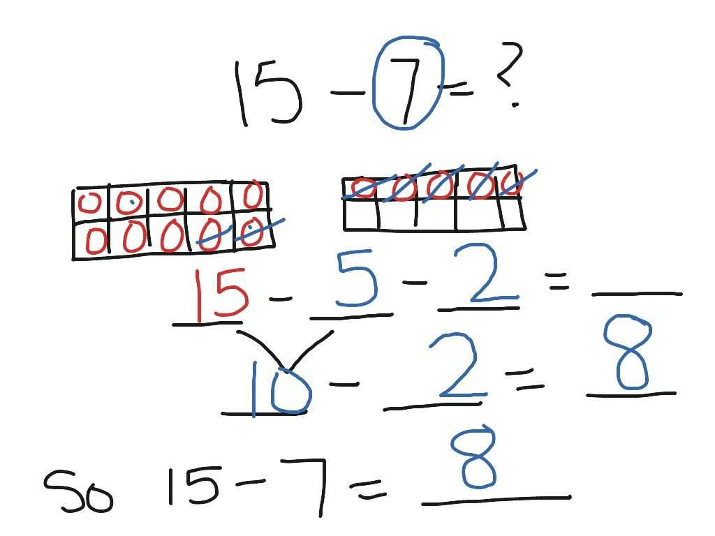 Common Core Worksheets Fractions as Well as Likesoy Ampquot Lesson 45 Go Math First Grade Math Showme 1st Gra