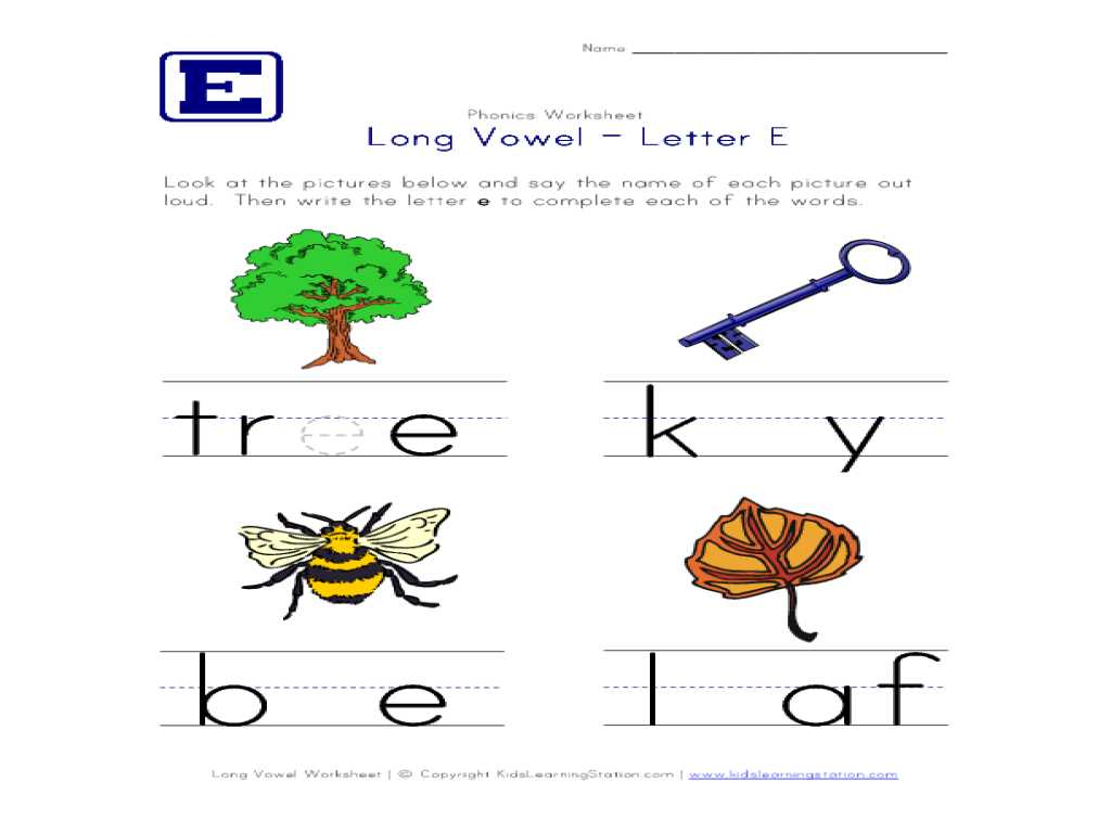 Comparing Plants Worksheet and 100 Free Downloadable Phonics Worksheets Letter B Alphabet