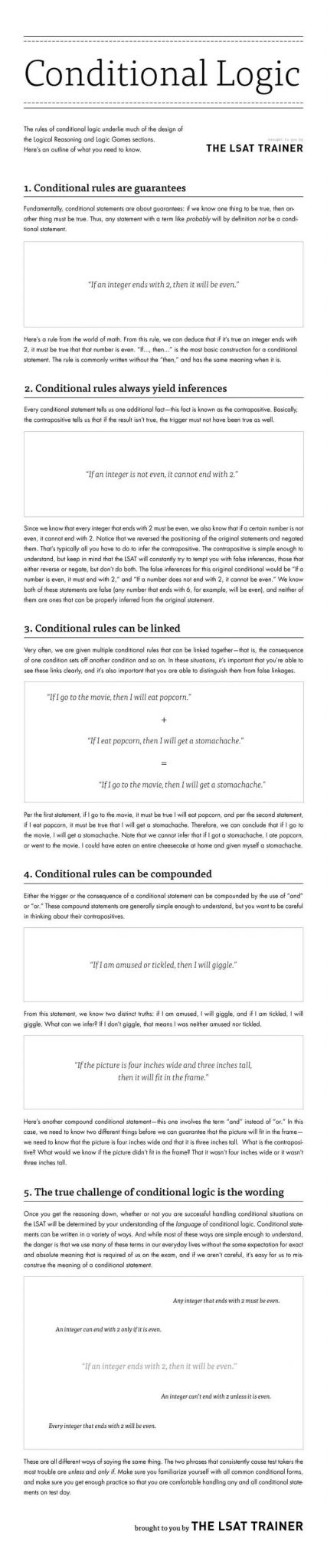Congress In A Flash Worksheet Answers or 36 Best Law Images On Pinterest
