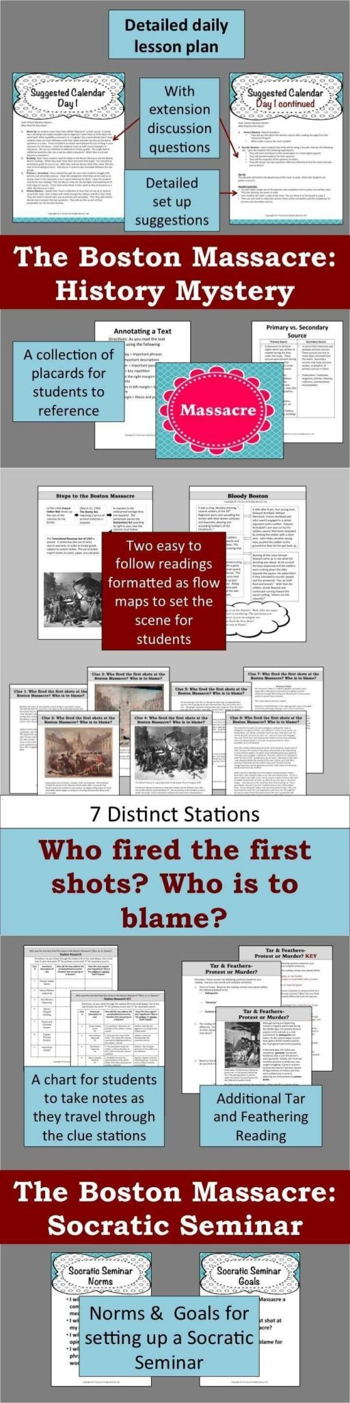Contagion Worksheet Answers with 2261 Best Middle School Mon Core Images On Pinterest
