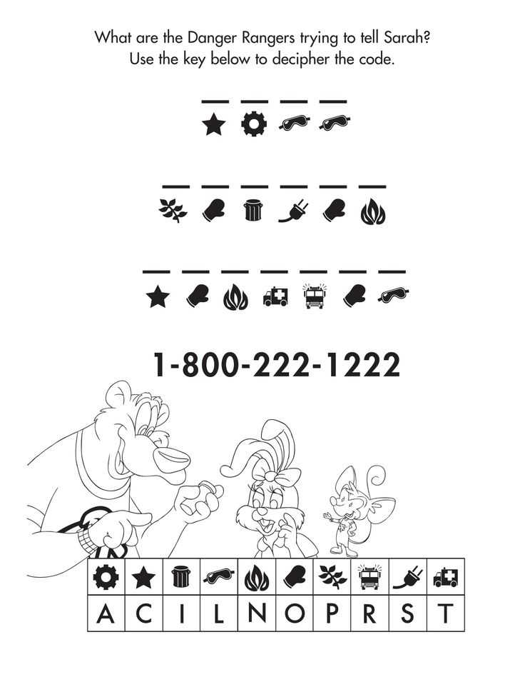 Cracking the Code Of Life Worksheet Answers as Well as 81 Best Coloring and Activity Sheets Images On Pinterest