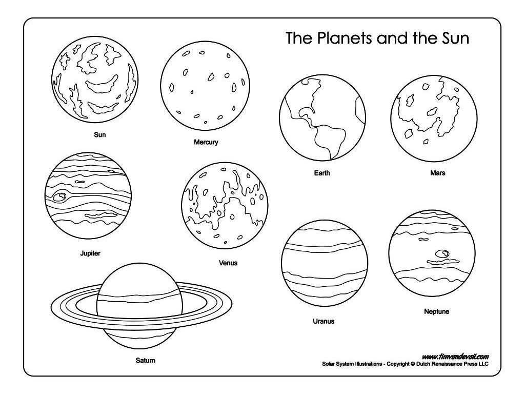 Crash Course astronomy Worksheets and Mon Worksheets Ampquot solar System Worksheets Printable Work