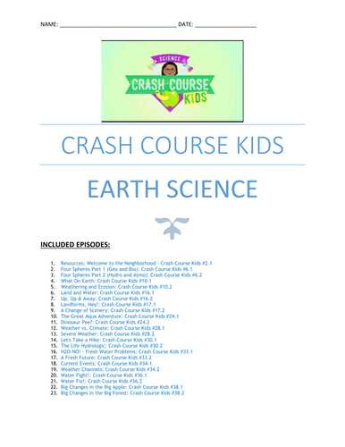 Crash Course World History Worksheets together with Pirate Stash Teaching Resources Tes